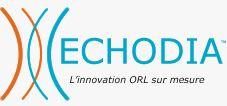 Echodia : L'innovation ORL sur mesure