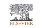 Elsevier Masson : Livre d'anatomie, préparation au concours infirmier