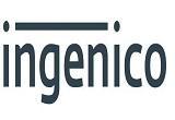 Ingenico : Solutions de paiement sécurisées