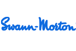 Swann-Morton : Lames de bistouri et manches chirurgicaux