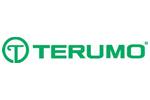 Terumo : Aiguille et seringue au meilleur prix