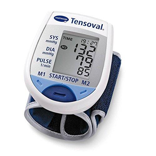 tensiomètre-poignet-tensoval-mobil-comfort-air-hartmann