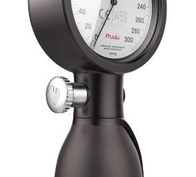 valve tensiometre mobi spengler