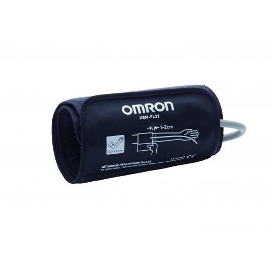 brassard-tensiometre-omron-m6-confort