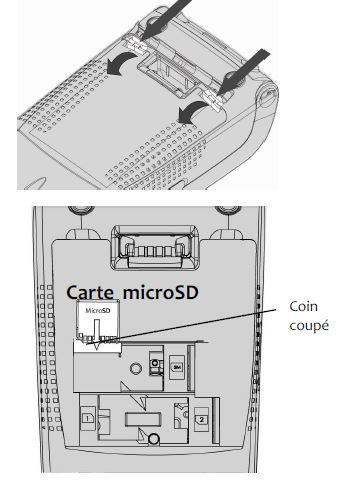 lecteur-carte-vitale-sesam-ingenico-iwl250-4