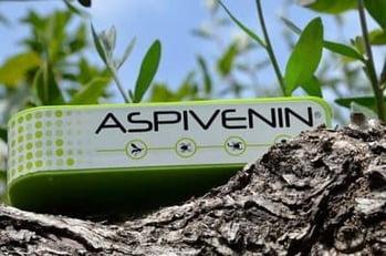 pompe-anti-venin-aspivenin