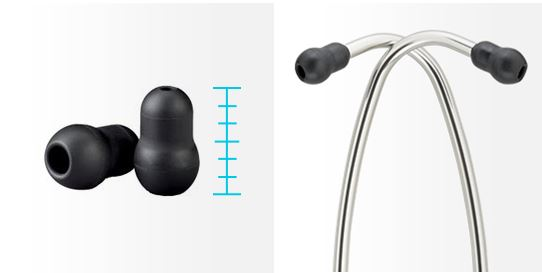 stethoscope-classic-iii-littmann-4