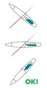 stylo-cryochirurgie-cryopen-b-4